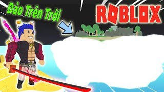 Roblox-Buy Katana Weapon of Justice Of Zoro And Up the Island Sun Met the God of CUTE-One Piece Destiny