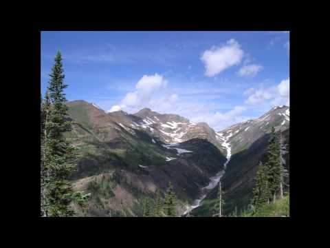 John Denver - Higher Ground.wmv