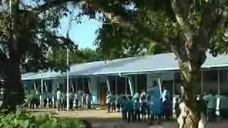 Les 3 Guyanes : Guyana, Surinam, Guyane française - LES BOURLINGUEURS