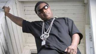 Master P Feat. Mystikal & Fiend-Here we Go