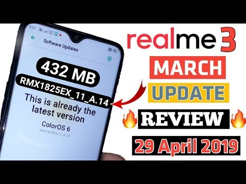 realme-3-march-update-432-mb-review-in-hindi-|-realme-3-new-update-|-toshin-tech