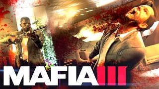 10 Reasons to be Excited for Mafia 3