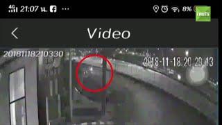 หนุ่มฉะเชิงเทราซิ่งจยย.ชนท้ายจักรยานลุง | Thairath Online