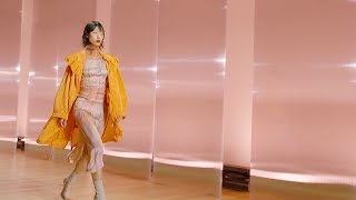 Poiret | Spring Summer 2019 Full Fashion Show | Exclusive