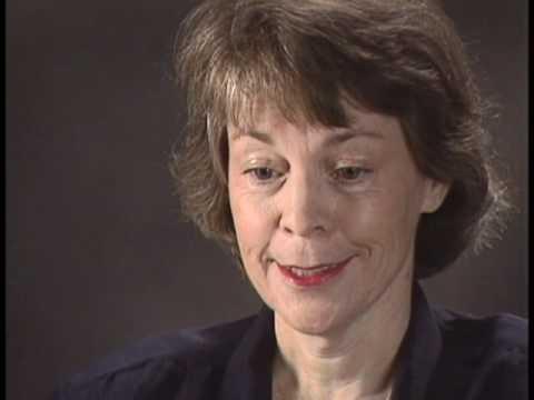 Ann Ulanov - Grace