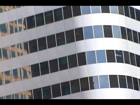 JDDM+Associates 2010 Mock Firms International Skyscraper Competition