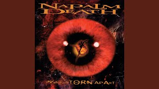 Provided to YouTube by Earache Records Ltd Bled Dry · Napalm Death ...