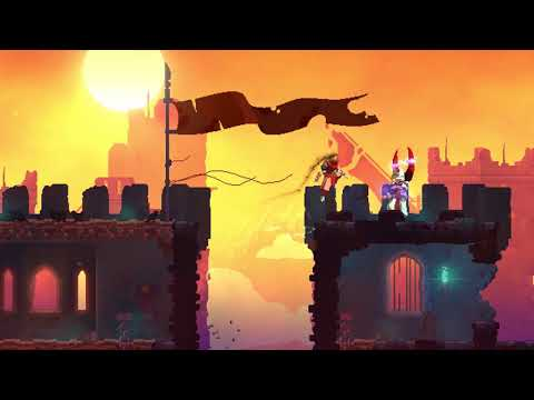Dead Cells - Video