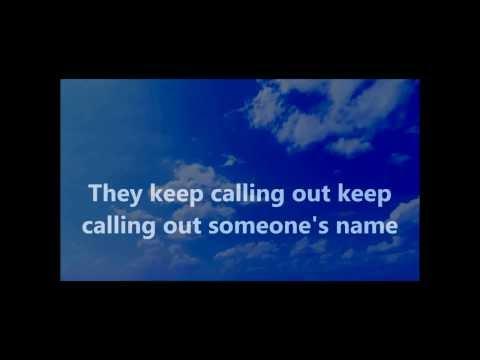 Tom Odell Sirens Lyric Video) Album Version