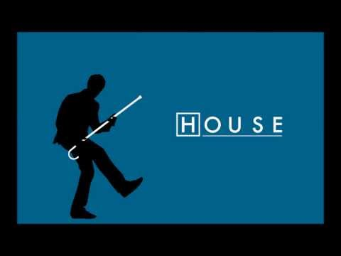 House M.D. - The firing song [Extended]