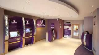 Best Value Hotels in Inverness Hotels United Kingdom