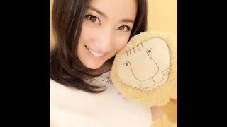 デング熱にかかり入院していたタレントの紗綾(20)が11日、東京・...