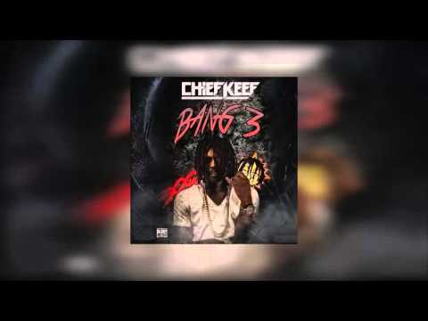 Chief Keef - Unstoppable