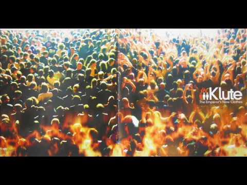 Klute - The Struggle