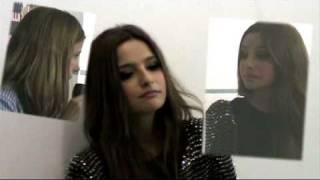 """Matilde intervista Antonella de """"Il mondo di Patty"""" (Brenda Asnicar)"""