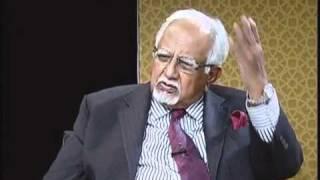 Q. Why Ahmadiyya Muslim Went to Federal Sharia Court during Zia Ul Haq Marshal-Law.