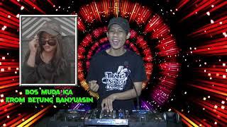 Download lagu DUGEM SETIA BERSELIMUT DUSTA THOMAS ARYA SPECIAL REQ ICA FROM BETUNG BANYUASIN - DJ GUNTUR JS