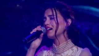 "Ofir Ben Shitrit sings Moroccan Jewish song ""Ya Mama"" by Shimon Buskila  | Jewish music Israel"