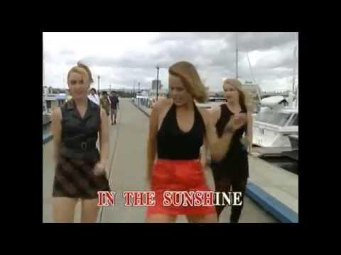 Sha La La (Karaoke) - Style of Dreamhouse