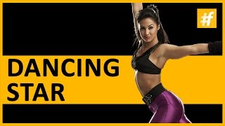 Shake It Up with Lauren Gottlieb | Live On #fame