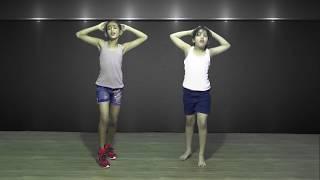 ISHARE TERE song | Guru Randhawa | Dhvani Bhanushali | Dance Cover | Best DANCE Video