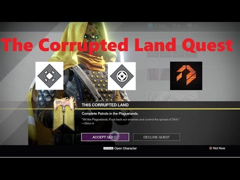 Destiny Rise Of Iron: