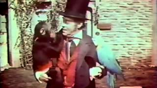 Doctor Doolittle 1967 TV trailer