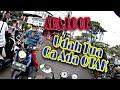 Tes Ride Rx King  Knalpot Toet Suara Pedes Kaya Omongan Tetangga  Mp3 - Mp4 Download