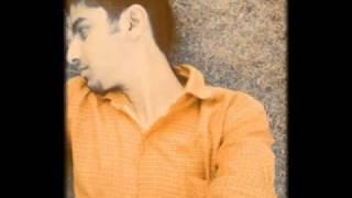 Dj Mmani B.G.M............by Aadi Khan