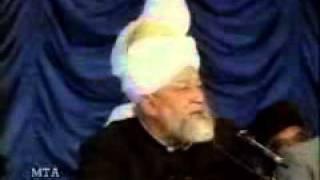 What happen in Meraaj incident of Holy Prophet PBUH ?{Urdu Language}