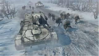 Eastern Front II PC