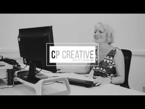 CP Creative, Property Marketing