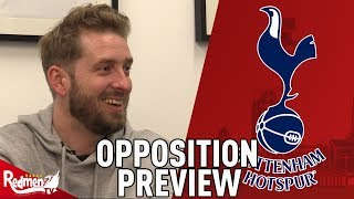 'Liverpool Are Now Title Challengers!' | Spurs v Liverpool | Opposition Preview