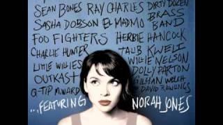Turn Them - Sean Bones ft. Norah Jones