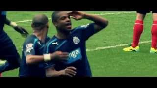 Loic Remy - Welcome to Chelsea - Goals and Skills 2014