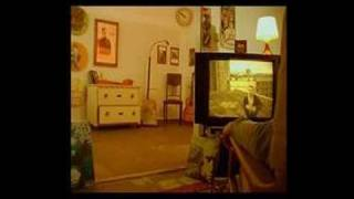 Clueso ft. Grand Agent - Don't the Video SVCD-2oo3-GRV