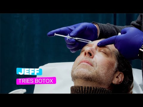 What Is Botox: The Complete Guide