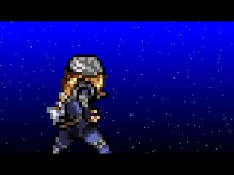 Super smash flash 2 unblocked demo youtube