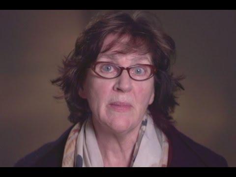 Consolata Boyle: FLORENCE FOSTER JENKINS