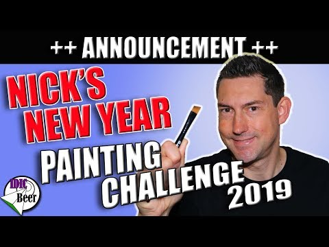 miniature-painting-challenge-announcement-(nnypc-2019)