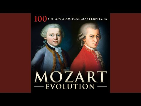 sinfonia-concertante-in-e-flat-major,-k.-364:-iii.-presto