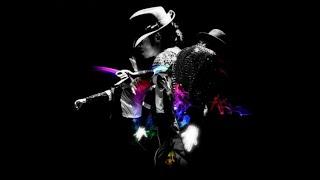 Michael Jackson x Mark Ronson - Diamonds Are Invincible (2019 Video Remake)