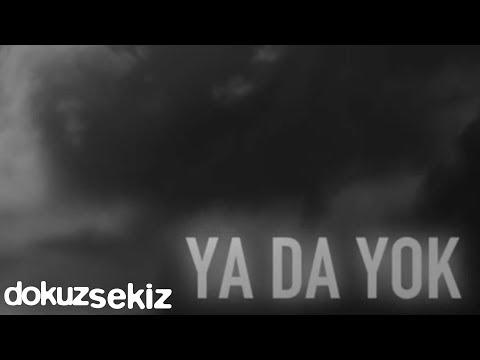 Pera - Ya da Yok (Lyric Video)