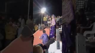 HasiBen Bhangara