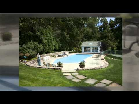 Connecticuts Choice for Inground Pool Builders  - Prospect Pools LLC