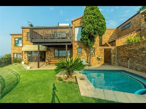 3 Bedroom House for sale in Gauteng | Johannesburg | Roodepoort | Constantia Kloof | 85 |