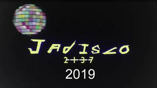 Archiwum strumieni - 25 września 2019 (22:44)