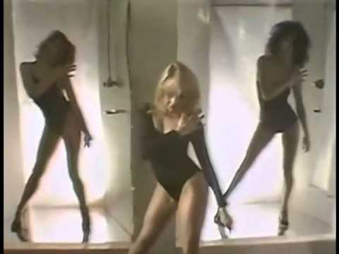 Arlene Phillips Hot Gossip Oh Happy Day The Kenny Everett Video