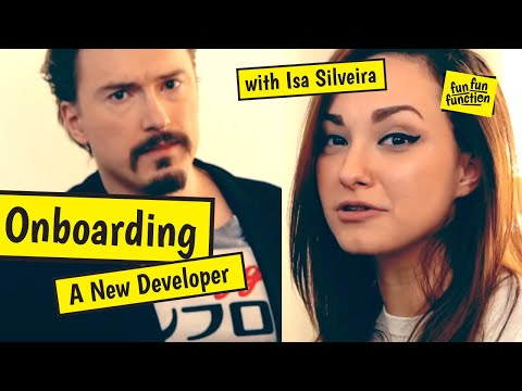 how-long-to-onboard-a-new-developer?-(isa-silveira)