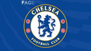 Facepack Chelsea-PES 17 PSP/PS2